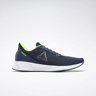 Reebok Erkek Mavi  Spor Ayakkabı 100529604-0024 Mavi